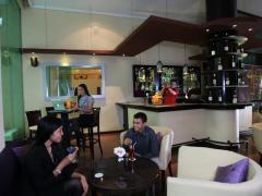 Ibis Jakarta Tamarin