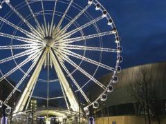 ibis Liverpool Centre Albert Dock – Liverpool One
