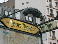 ibis Paris Canal Saint Martin