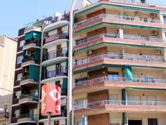 Ilunion Barcelona
