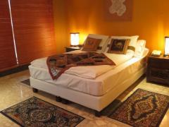 India Chez Moi Boutique Hotel