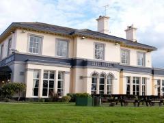 Innkeeper's Lodge Chester, Christleton
