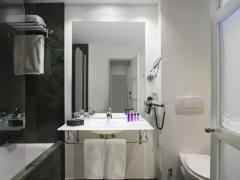 belvedere hotel mallorca