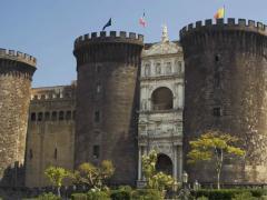 International Naples