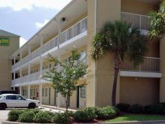 InTown Suites of Gulfport