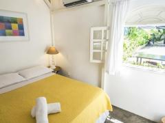 Ipanema Beach House