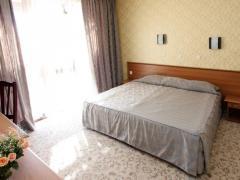 Izola Paradise Hotel - All Inclusive
