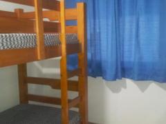 Jabanga Hostel