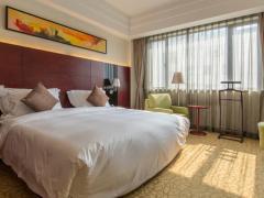 Jadelink Hotel Shanghai