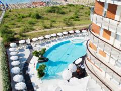 Jesolopalace Hotel & Aparthotel