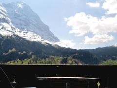 Jungfrau Lodge, Swiss Mountain Hotel