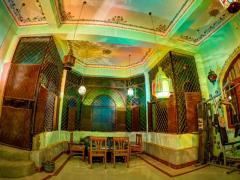 K S Palace