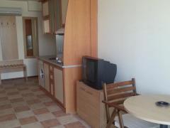 Kaya Apartments