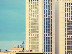 Kenzi Tower