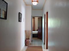 Kili-Konka Holiday Villa