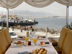 Kilim Hotel Izmir