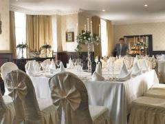 Killarney Randles Hotel