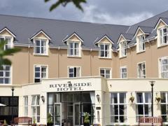 Killarney Riverside Hotel