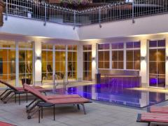 Kinderhotel Galtenberg - Family und Wellness