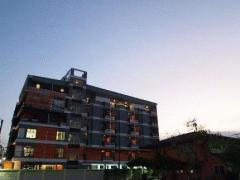 King One Serviced Apartments
