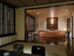 Kitahiroshima Classe Hotel