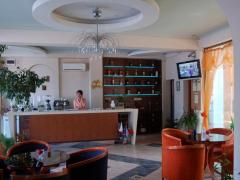 Kniaz Boris Hotel