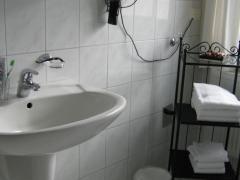 Komfort Apartmenthaus Haslbach FGZ