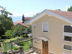 Kordoski Guest House