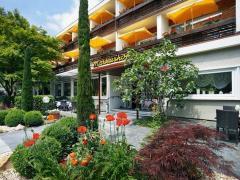 Kurhotel Markushof
