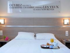 Kyriad Hotel Lyon Centre Croix Rousse