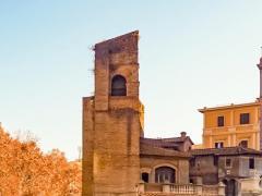 L'Incanto Di Roma