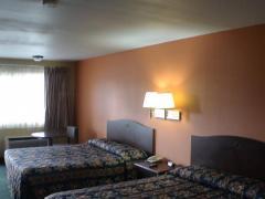 La Grange Executive Inn and Suites