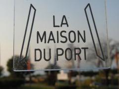 La Maison du Port