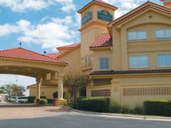 La Quinta Inn and Suites Austin Airport
