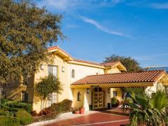 La Quinta Inn Austin South / IH35