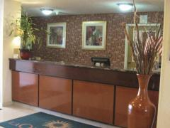La Quinta Inn Bloomington - Normal