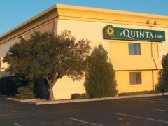 La Quinta Inn Queens