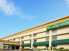 La Quinta Inn Roanoke Salem