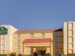La Quinta Inn & Suites Atlanta Airport - South