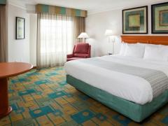 La Quinta Inn & Suites Austin Mopac North at The Domain