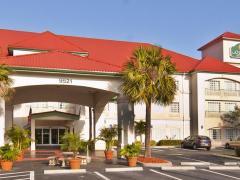 La Quinta Inn & Suites Fort Pierce
