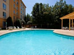 La Quinta Inn & Suites Greensboro