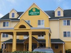 La Quinta Inn & Suites - Lebanon