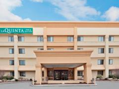 La Quinta Inn & Suites Mansfield, OH