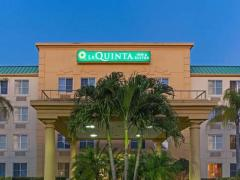 La Quinta Inn & Suites Naples East - I-75