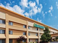 La Quinta Inn & Suites North Little Rock – McCain Mall