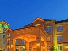 La Quinta Inn & Suites Oklahoma City North - Quail Springs