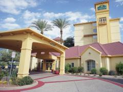 La Quinta Inn & Suites Phoenix Mesa West