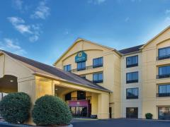La Quinta Inn & Suites Pigeon Forge-Dollywood