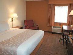 La Quinta Inn & Suites Salem, NH